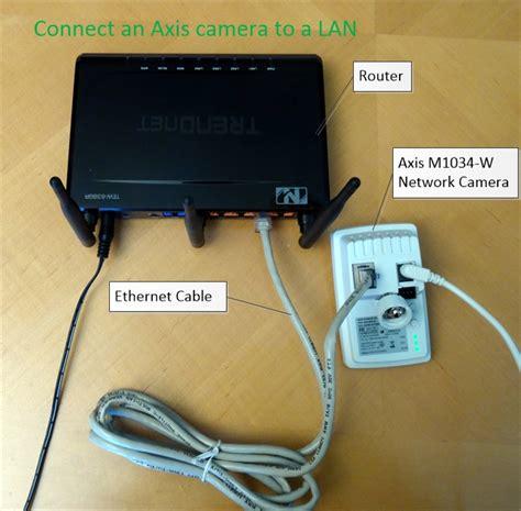 balun wiring diagram for radio circuit diagram maker