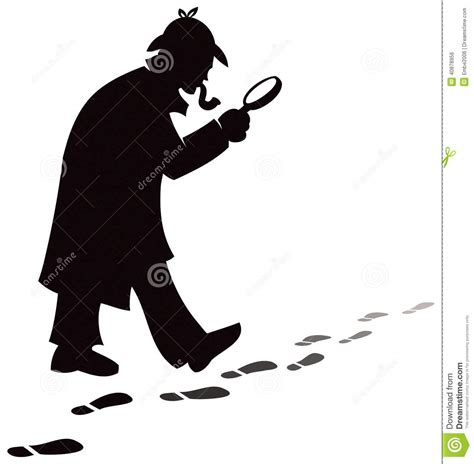 anime de un viro detective detective searching from 29 million high
