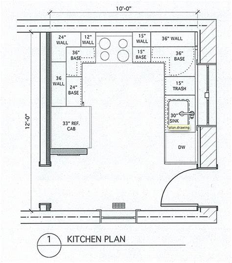 Small Kitchen Layouts With Island Cheap Cabinets Kraftmaid Outlet