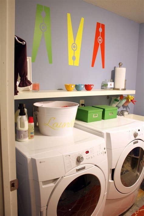 decorar lavanderia gastando pouco como decorar lavanderia de apartamento fotos e dicas