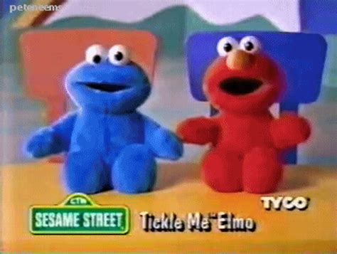 Tickle Me Elmo Meme - celebrity photos perez hilton