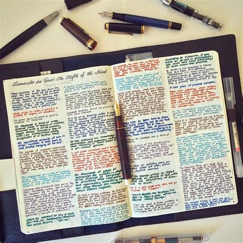 leonardo da vinci biographical notes 手帳 万年筆 のおすすめ画像 344 件 pinterest 旅行雑誌 オレンジ モレスキン