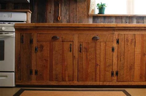rustic oak kitchen cabinets antique kitchen cabinets used 2016