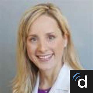 urgency room vadnais heights mn dr margaret collins dermatologist in vadnais heights mn us news doctors