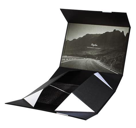 Paper Folding Board - factory price advantage foldable paper box box folding