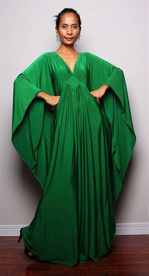 how to make a kaftan dress or top free pattern sew guide best 25 kaftan pattern ideas on pinterest kaftan suit