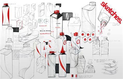 product layout coca cola prototipo de botella ecol 243 gica de coca cola
