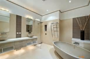 inspirational bathrooms bathrooms inspiration bathrooms amp kitchens by urban