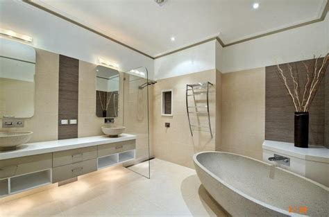 inspirational bathrooms bathrooms inspiration bathrooms kitchens by urban