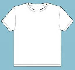 Blank T Shirt Design Template by Blank T Shirt Template Studio Design Gallery Best