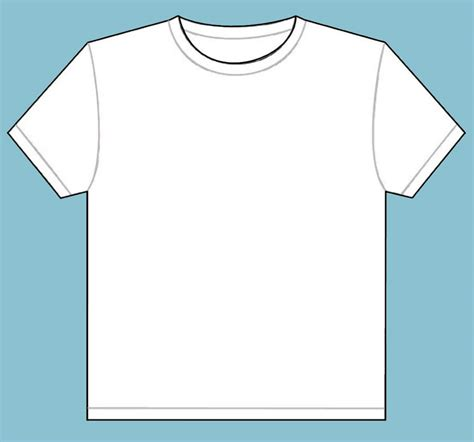 shirt templates blank t shirt template studio design gallery best