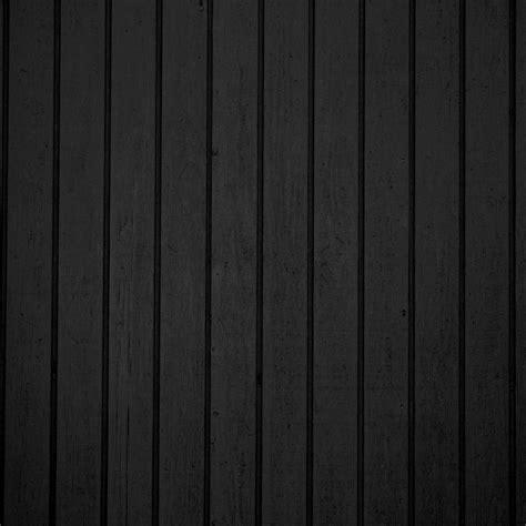 black wood paneling ipad air2 ipad mini3などretina用解像度2048 215 2048の壁紙画像 チューリップ 車 傘