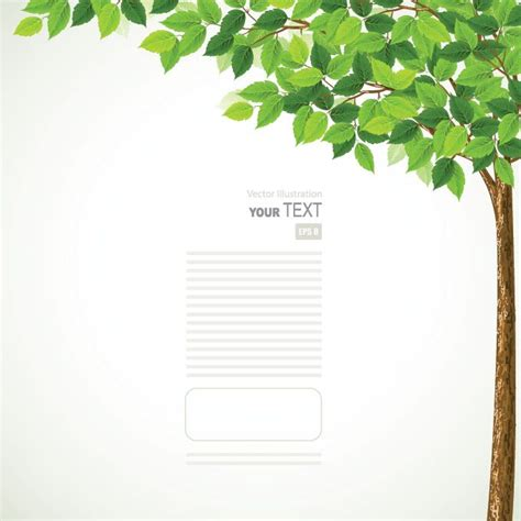 tree template for powerpoint 30 best images about powerpoint templates on