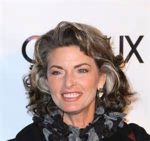 Joan severance net worth height body measurements