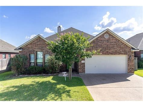 1000 images about homes for sale college station tx on