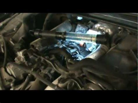 2008 jeep grand cherokee remove charcoal can 07 jeep diesel cherokee youtube