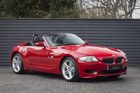 electric and cars manual 2006 bmw z4 m windshield wipe control used 2006 bmw z4m roadster z4 m roadster for sale in london pistonheads