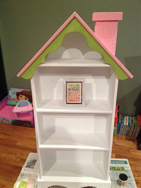 doll house bookcase 1000 ideas about dollhouse bookcase on pinterest doll houses diy dollhouse and