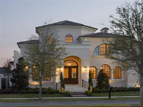 Mediterranean Luxury House Plans by Home Luxury Mediterranean House Plans Designs Small Luxury