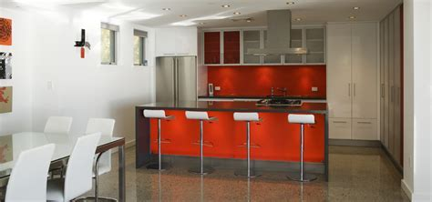 Modern Kitchens Designs Australia   House Design And Decorating Ideas