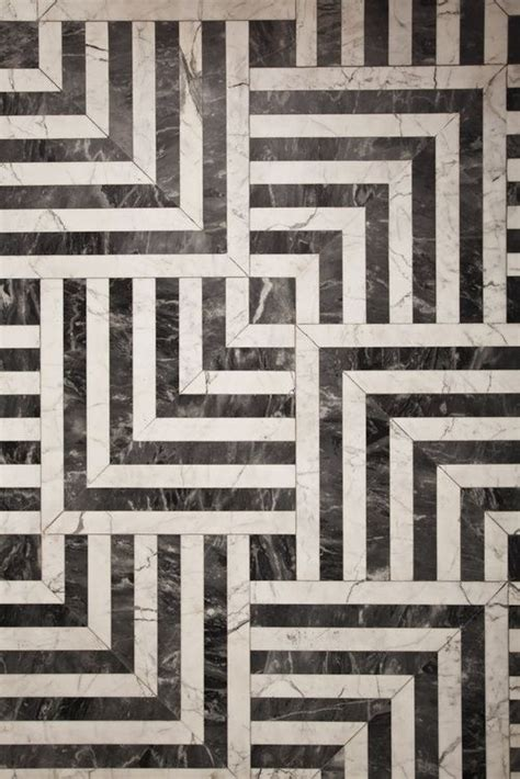 deco flooring 17 best images about deco flooring on