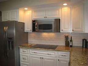 Kitchen Cabinets Hardware Placement Furniture Remodeling Your Cabinets With Cabinet Knob