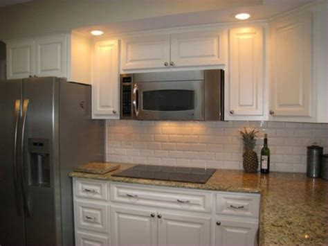 where to place kitchen cabinet handles furniture remodeling your cabinets with cabinet knob