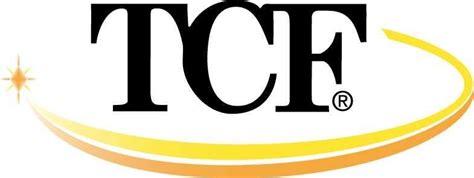 fcf bank image gallery tcf logo