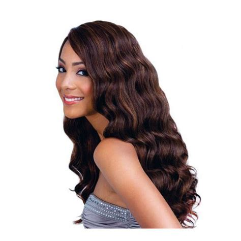 remi hair extensions ebay bobbi boss indi remi pacific wave 100 human hair weave
