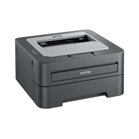 Small Home Laser Printer Hl 2240 Mono Laser Printer Home Or Small Office Uk