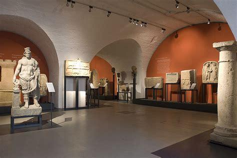 r 246 misches lapidarium landesmuseum w 252 rttemberg