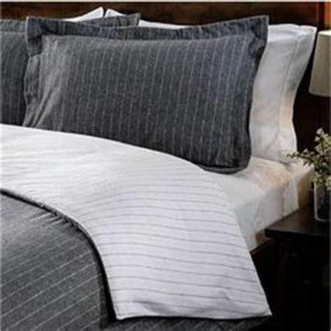 Mens Duvet Covers 1000 Images About Bedding On Duvet Cover Sets