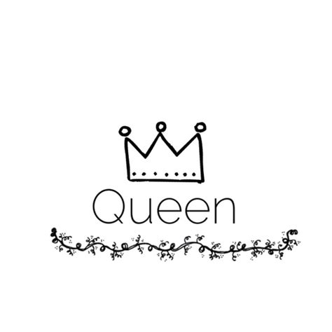 tumblr themes queen queen image 3518070 by helena888 on favim com