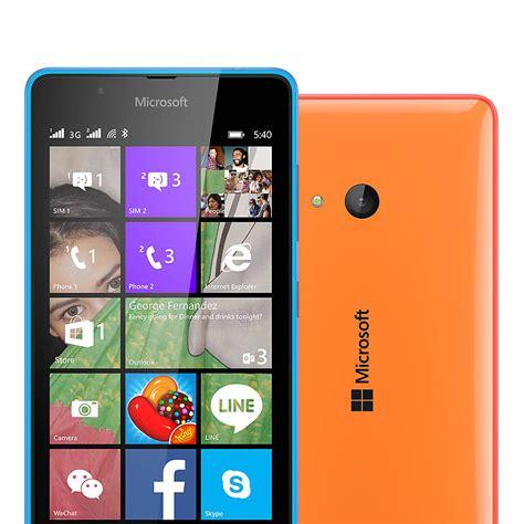 Microsoft Rm 1141 lumia 540 rm 1141 flash file 171 milon telecom