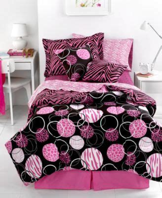 monster high bed in a bag 40 best images about monster high bedroom on pinterest