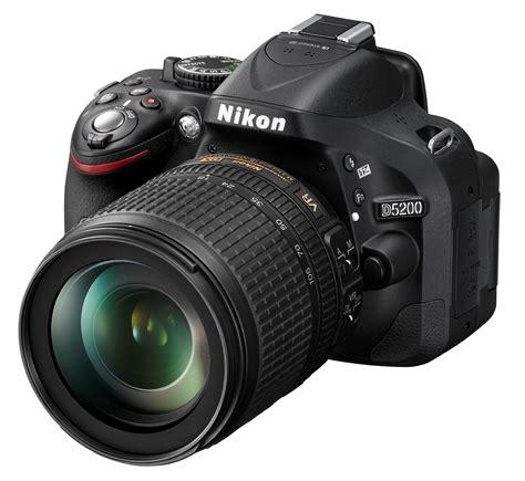 I Piu Votati Nella Categoria Fotocamere Digitali Reflex