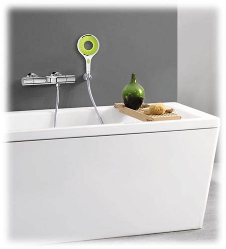 Baignoire Grohe by Guide Complet Du Mitigeur Thermostatique Grohtherm 3000