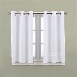 Bathroom Window Curtains » Ideas Home Design