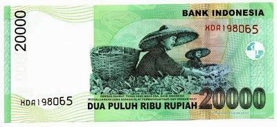 Nomor Cantik Three 11 Digit Seri Abc 274 274 089 74 274 274 Rapi S12 jual beli uang kuno indonesia pasar uang kuno indonesia