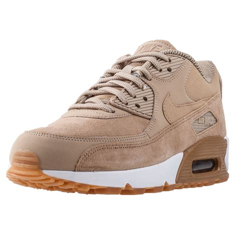 womens nike air max 90 se suede synthetic