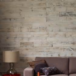 West Elm Reclaimed Wood Bed Hout Plakken Aan Je Muur Roomed