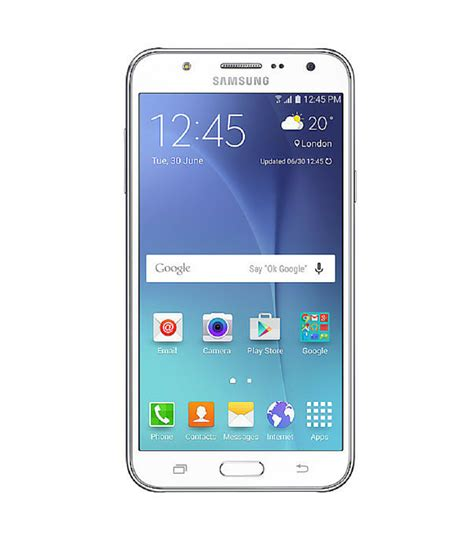 Kredit Hp Samsung J7 kredit samsung galaxy j7