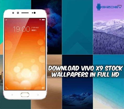 themes download vivo download vivo x9 stock wallpapers in high quality