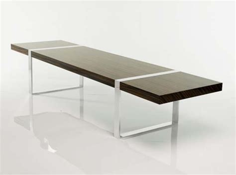 table modern modern in minimalist concept roy design bookmark 13400