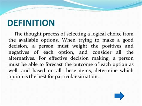 ???? ielts essay mla format example
