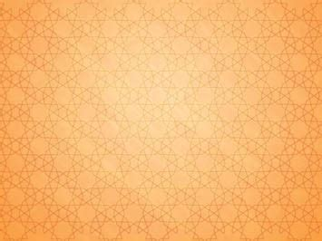 geometrical arabic 05 powerpoint templates