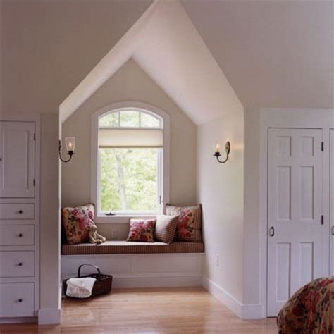cape cod bedroom 25 best ideas about cape cod bedroom on pinterest cape cod apartments cape cod