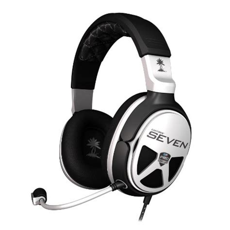 Best Console Gaming Headset by Best Ps4 Gaming Headsets The Console Clash