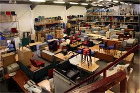 chi compra mobili usati mobili per ufficio usati vendesi design casa creativa e