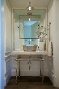 bathroom extension mirrors extension mirrors for with traditional and